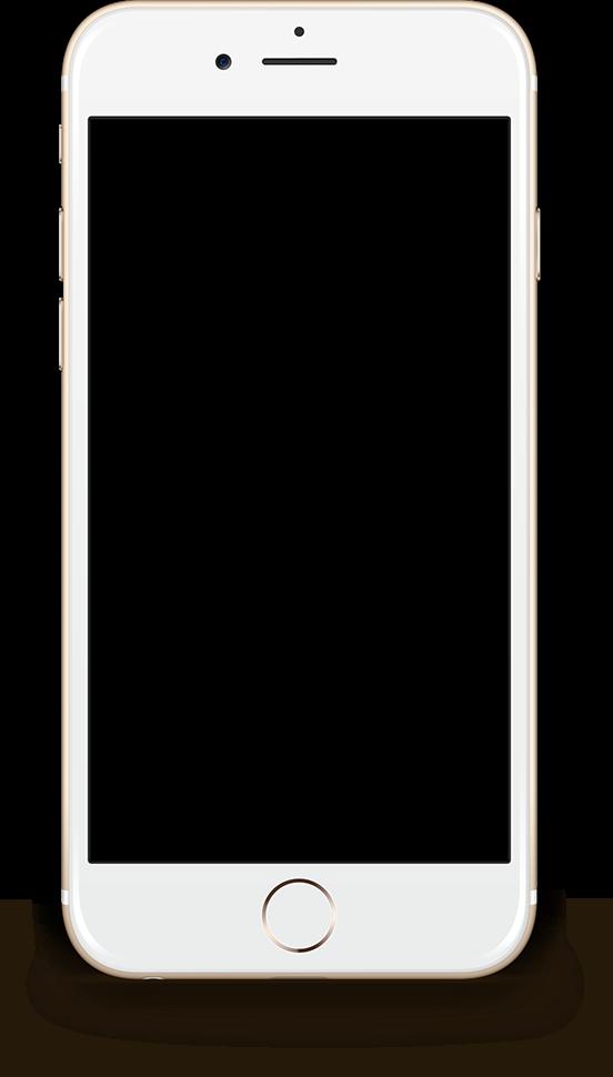 yourBureau iPhone, Webbasierte Schweizer Office Lösung