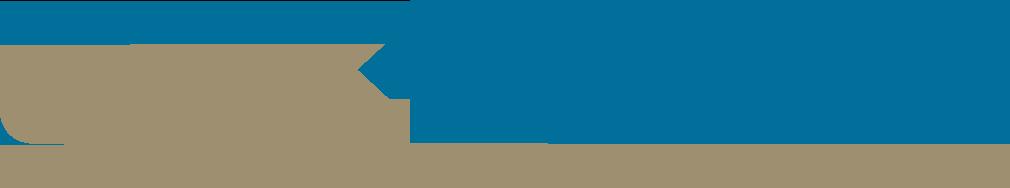 yourBureau Logo, Webbasierte Schweizer Office Lösung